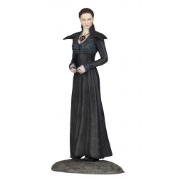 Figura de colección Dark Horse Games of Thrones: Sansa Stark