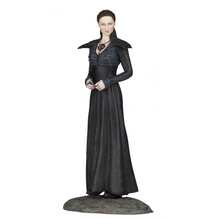 Figurine de collection Dark Horse Games of Thrones: Sansa Stark