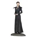 Figura de colección Dark Horse Game of Thrones: Sansa Stark