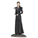 Figurine de collection Dark Horse Game of Thrones: Sansa Stark