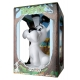 Collectible Figurine Moneybox Plastoy Astérix: Dogmatix 80019 (2014)
