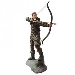 Figurine de collection Dark Horse Game of Thrones: Ygritte
