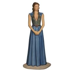 Figurine de collection Dark Horse Game of Thrones: Margaery Tyrell