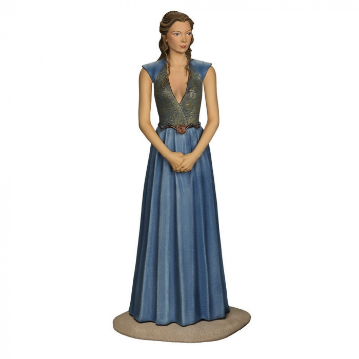 Collectible Figure Dark Horse Game of Thrones: Margaery Tyrell