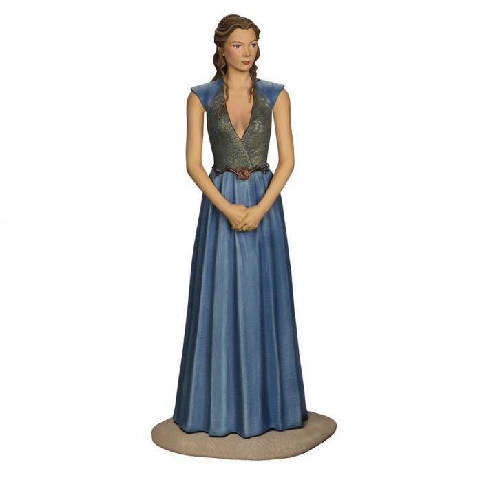 Figura de colección Dark Horse Game of Thrones: Margaery Tyrell