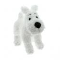 Soft Cuddly Toy Tintin: Snowy 20cm 35130 (2014)