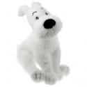 Soft Cuddly Toy Tintin: Snowy  50cm 35131 (2014)