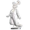 Collectible Figure Les étains de Virginie The Spirou of Chaland (2016)