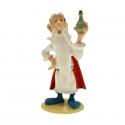 Collectible Figure Pixi Astérix Getafix with the magic potion 6527 (2012)