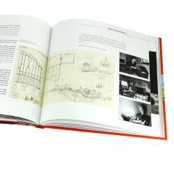 Moulinsart: Hergé côté jardin, un dessinateur à la campagne 24237 (2011)