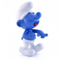 Collectible Figure Leblon-Delienne The Jokey Smurf 03001 (2014)