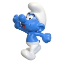 Collectible Statue by Leblon-Delienne The Smurf Life-Size 09001 (2014)
