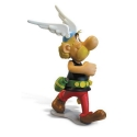 Statue figurine de collection Leblon-Delienne Astérix Life-Size 11001 (2011)