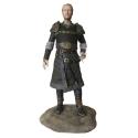 Figurine de collection Dark Horse Game of Thrones: Jorah Mormont