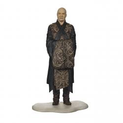 Figura de colección Dark Horse Game of Thrones: Varys