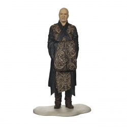 Figurine de collection Dark Horse Game of Thrones: Varys