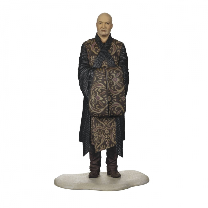 Collectible Figure Dark Horse Game of Thrones: Varys