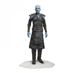 Figura de colección Dark Horse Game of Thrones: Rey de la noche (Night King)