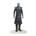 Figura de colección Dark Horse Game of Thrones: Rey de la noche (Night King)
