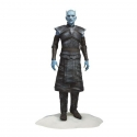 Figurine de collection Dark Horse Game of Thrones: Night King