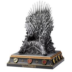 Serre-livres Noble Collection Game of Thrones: Le Trône de Fer (NN0071)