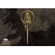 Broche Pin Noble Collection Game of Thrones: La Main du Roi (NN0036)