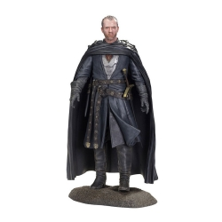 Figura de colección Dark Horse Game of Thrones: Stannis Baratheon