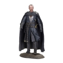 Collectible Figure Dark Horse Game of Thrones: Stannis Baratheon