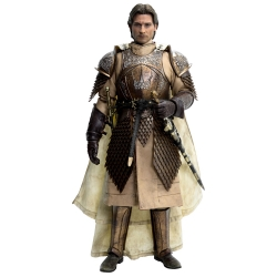 Figurine de collection Three Zero Game of Thrones: Jaime Lannister (1/6)