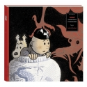 Tintin Hergé, Chronologie d'une oeuvre 1931-1935 Tome 2 (28472)