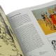 Tintin Hergé, Chronologie d'une oeuvre 1939-1943 Tome 4 (24017)