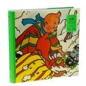 Tintín Hergé, Chronologie d'une oeuvre 1943-1949 Tome 5 (24052)
