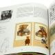 Tintin Hergé, Chronologie d'une oeuvre 1950-1957 Volume 5 (24182)