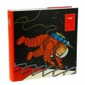 Tintin Hergé, Chronologie d'une oeuvre 1950-1957 Volume 6 (24182)