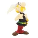 Figura de colección Plastoy Astérix Orgulloso 60524 (2016)
