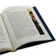 Drôles de Plumes 11 Nouvelles de Tintin au pays  du roi des belges Deluxe 24025