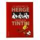 Book Les aventures de Hergé, créateur de Tintin by Michael Farr (24190)