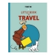 The Adventures of Tintin: Little Book of Travel (Hergé)