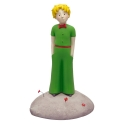Collectible Figure Attakus The Little Prince on his planet C790 (2016)