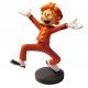 Collectible Figurine Fariboles: Spirou 75 Years Anniversary - S75 (2012)