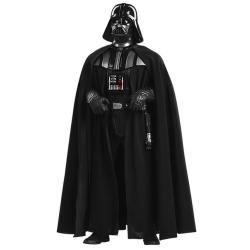 Figura de colección Sideshow Star Wars Darth Vader Sixth Scale 1/6 (1000763)