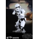 Collectible Figure Hot Toys Star Wars First Order Stormtrooper 1/6 (902536)