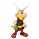 Collectible Figurine Fariboles: Astérix the Gaulois - AST (2015)