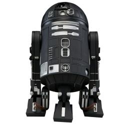 Figura Sideshow de Star Wars C2-B5 Imperial Astromech Droid 1/6 (100417)