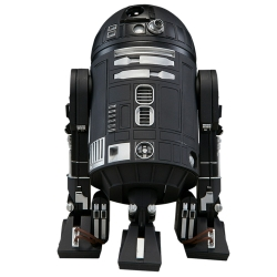 Figure by Sideshow Star Wars C2-B5 Imperial Astromech Droid 1/6 (100417)