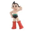 Figura de Leblon-Delienne Astro Boy Kawaii Policromo Life-Size 13501 (2016)