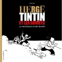 Book Moulinsart Hergé Tintin and the soviets Philippe Goddin FR 24357 (2016)