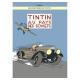 Póster Moulinsart álbum de Tintín en el país de los Soviets 22240 (70x50cm)