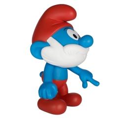 Collectible Figure Leblon-Delienne The Smurfs Papa Smurf Artoyz 20cm (2017)