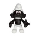 Collectible Figure Leblon-Delienne The Smurfs The Black Smurf Artoyz 20cm (2017)